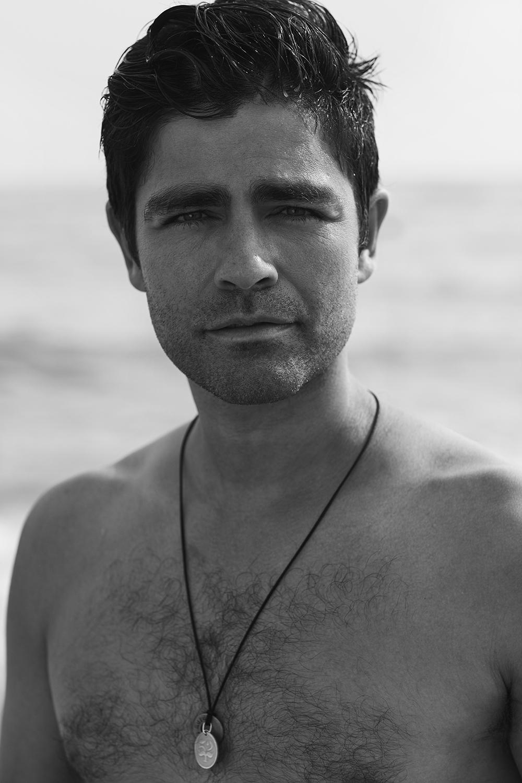 Adrian 1 by Ben Fink Shapiro.jpg