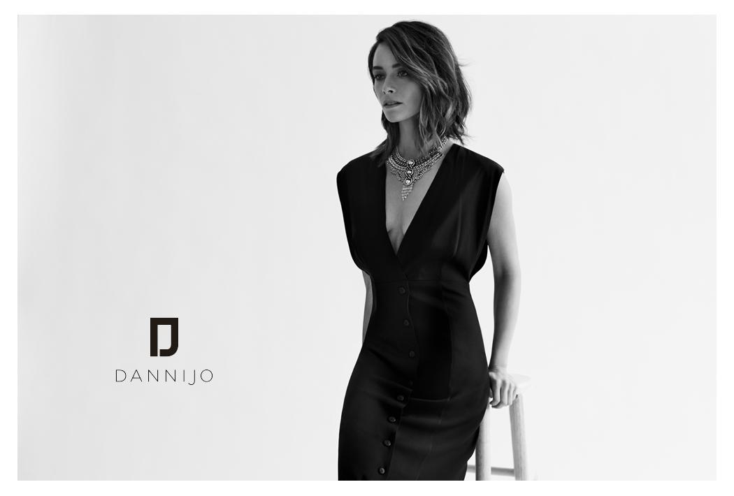 Dannijo Jewelry Ad 1 Ben Fink Shapiro Abigail Spencer.jpg