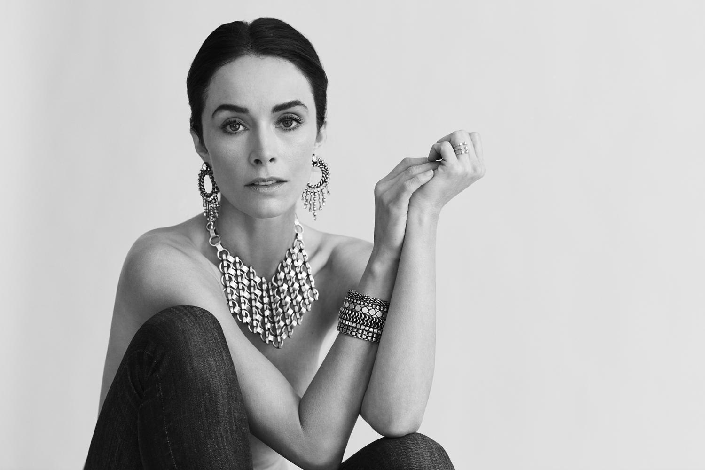 Dannijo Jewelry Ad 2 Ben Fink Shapiro Abigail Spencer.jpg
