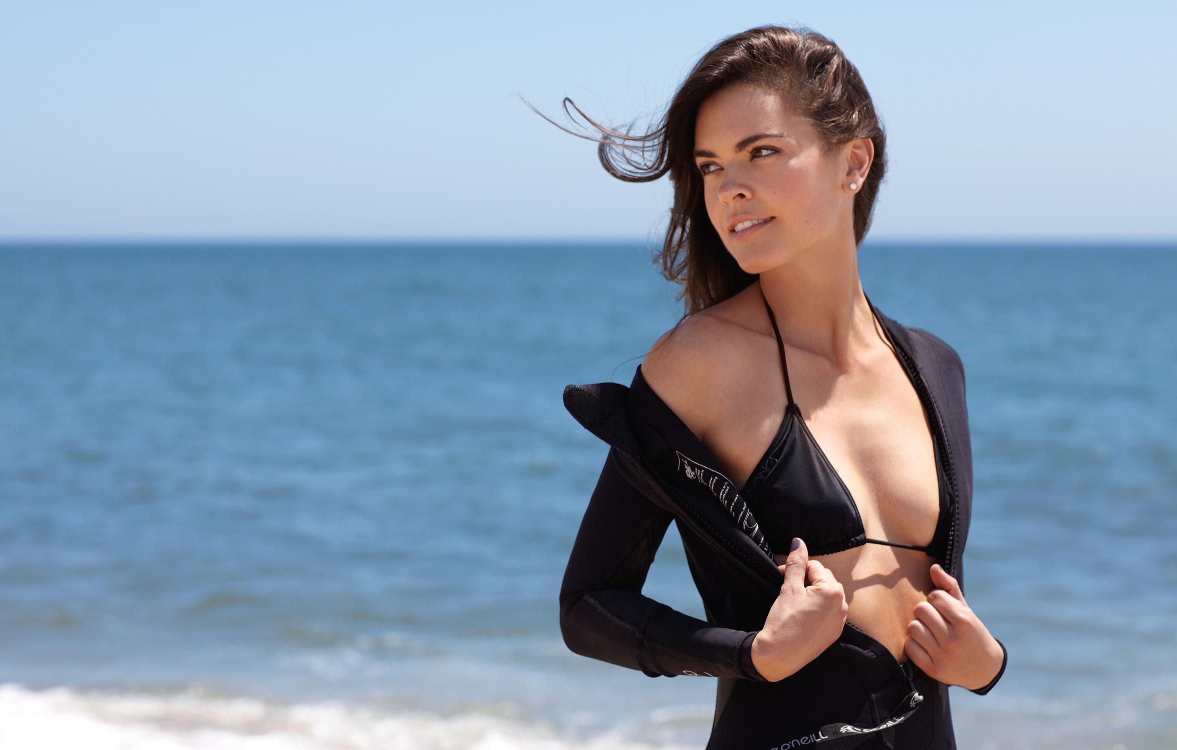 Katie Lee by Ben Fink Shapiro 3 web.jpg