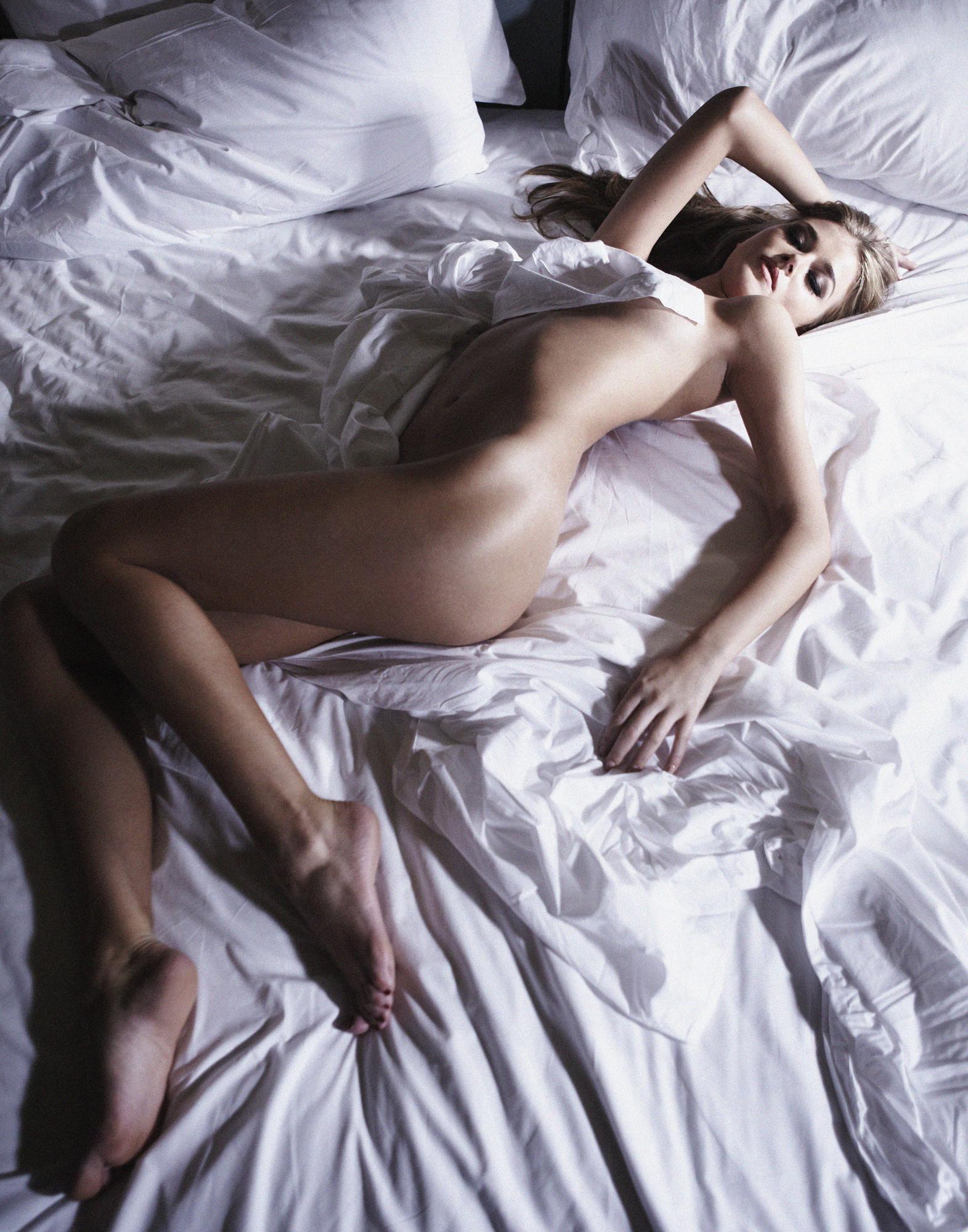 Sofija - ben fink shapiro bed.jpg
