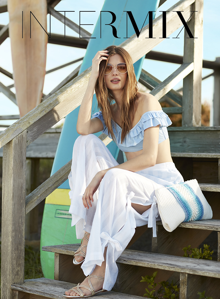 hamptons beach shack intermix ben fink shapiro2.jpg