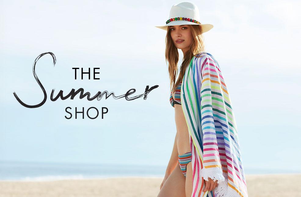 intermix summer shop.jpg
