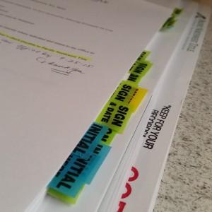 paperwork-1054423_1280-300x300.jpg