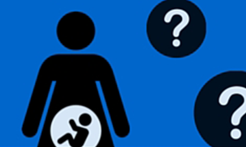 Top 10 Questions from Birthmothers -