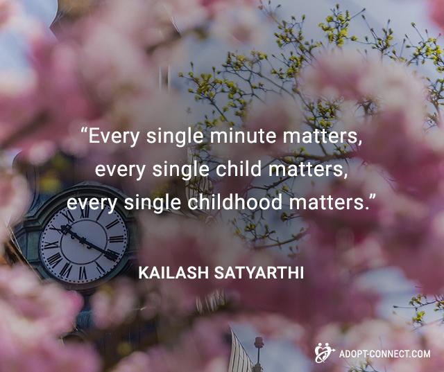 adoption-quote-by-kailash-satyarthi.jpg