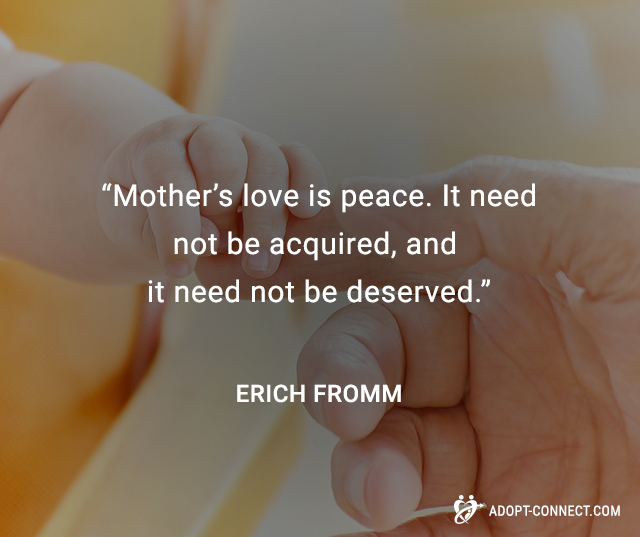 mothers-love-is-peace-quote-by-erich-fromm.jpg