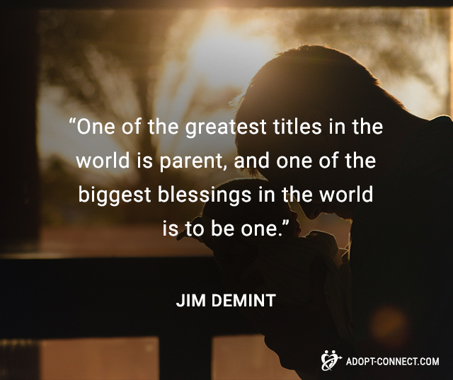 parent-blessings-quote-by-jim-demint.jpg