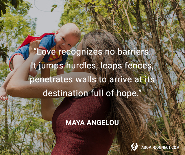 love-has-no-barriers-quote-by-maya-angelou.jpg