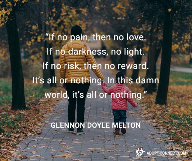 no-pain-no-love-quote-by-glennon-doyle-melton.jpg
