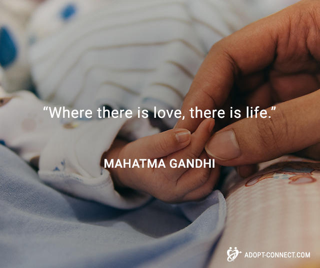 where-love-there-is-life-quote-by-mahatma-gandhi.jpg