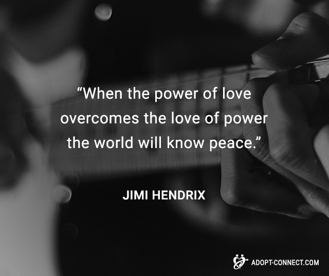 power-of-love-quote-by-jimi-hendrix.jpg