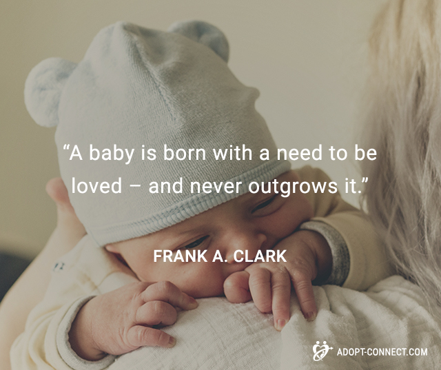 baby-born-with-love-quote-by-frank-clark.jpg