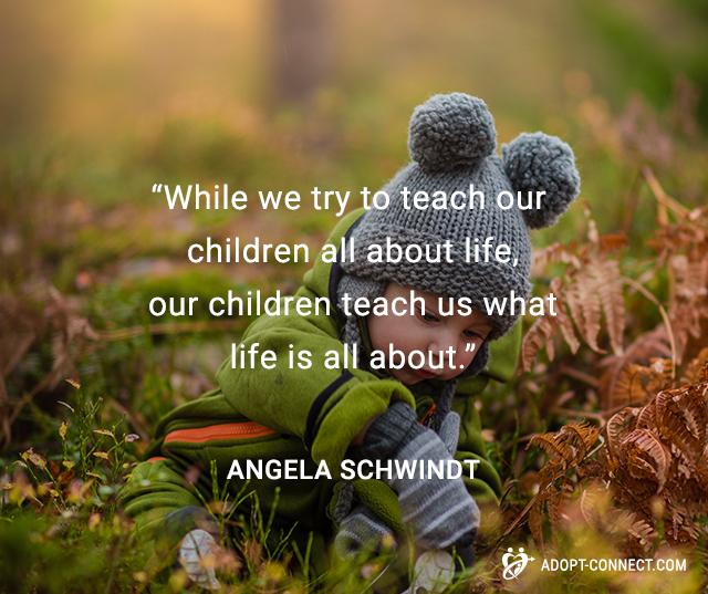 children-teach-us-life-quote-by-angela-schwindt.jpg