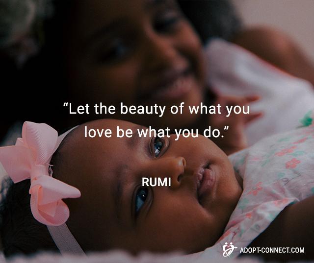 beauty-of-love-by-rumi.jpg