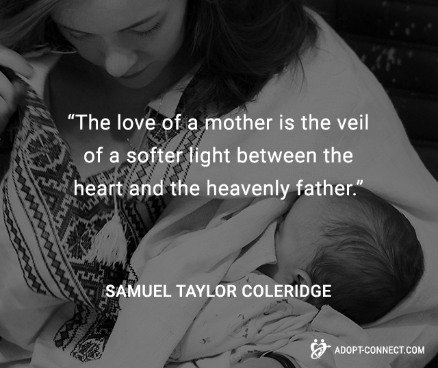 heavenly-father-softer-light-quote-by-samuel-coleridge.jpg