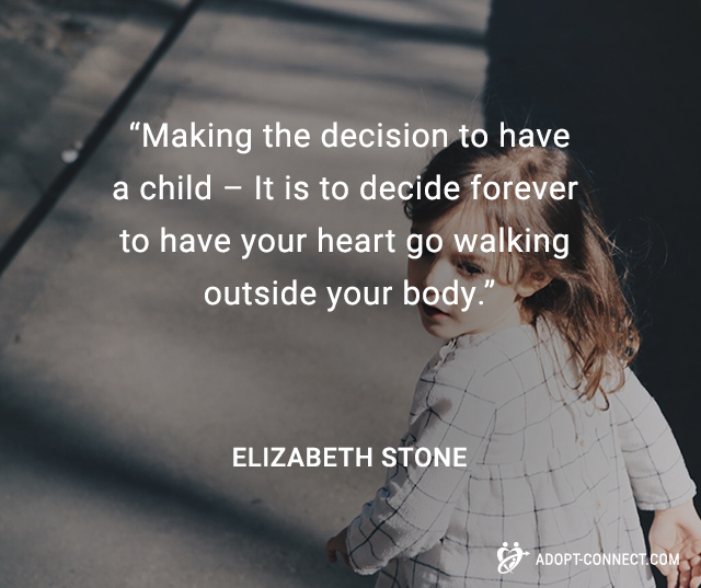 have-a-child-heart-quote-by-elizabeth-stone.jpg