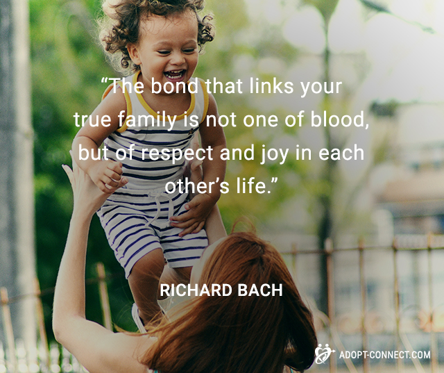 true-family-is-not-blood-quote-by-richard-bach.jpg