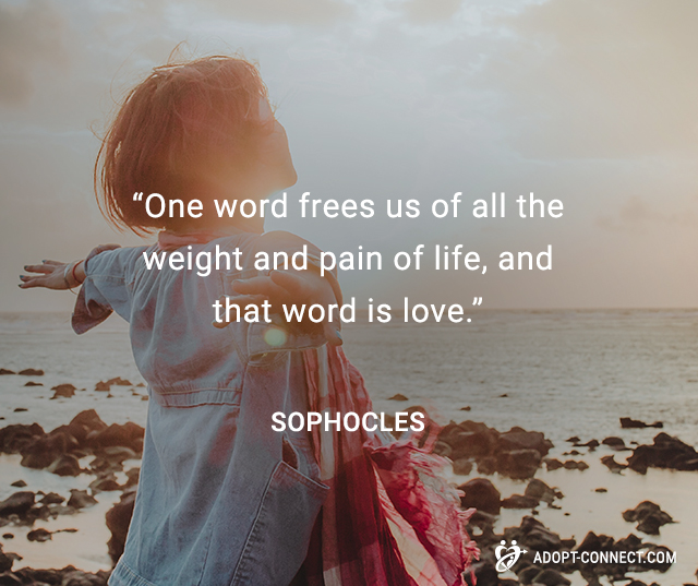 love-frees-us-from-pain-quote-by-sophocles.jpg
