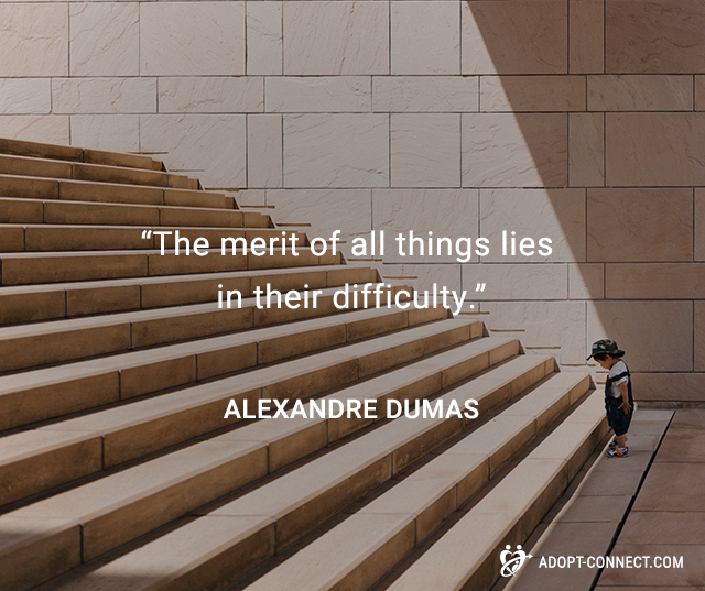 merit-lies-in-difficulty-quote-by-alexandre-dumas.jpg
