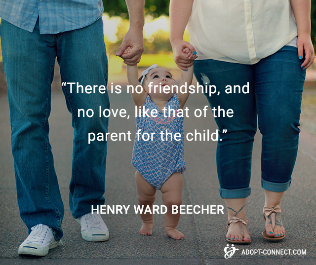 friendship-and-love-for-child-quote-by-henry-ward-beecher.jpg