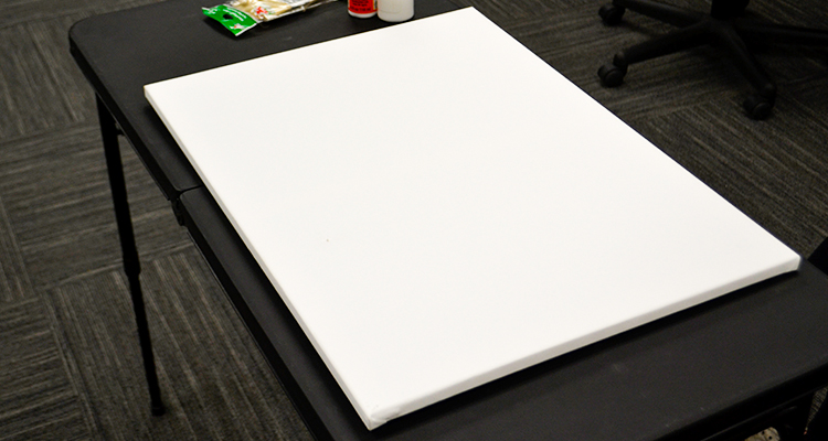 blank_canvas_step.jpg