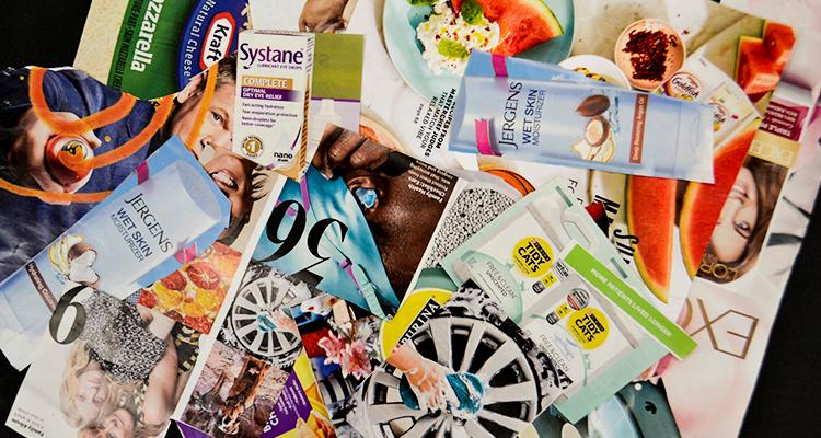 magazine_pieces_step.jpg
