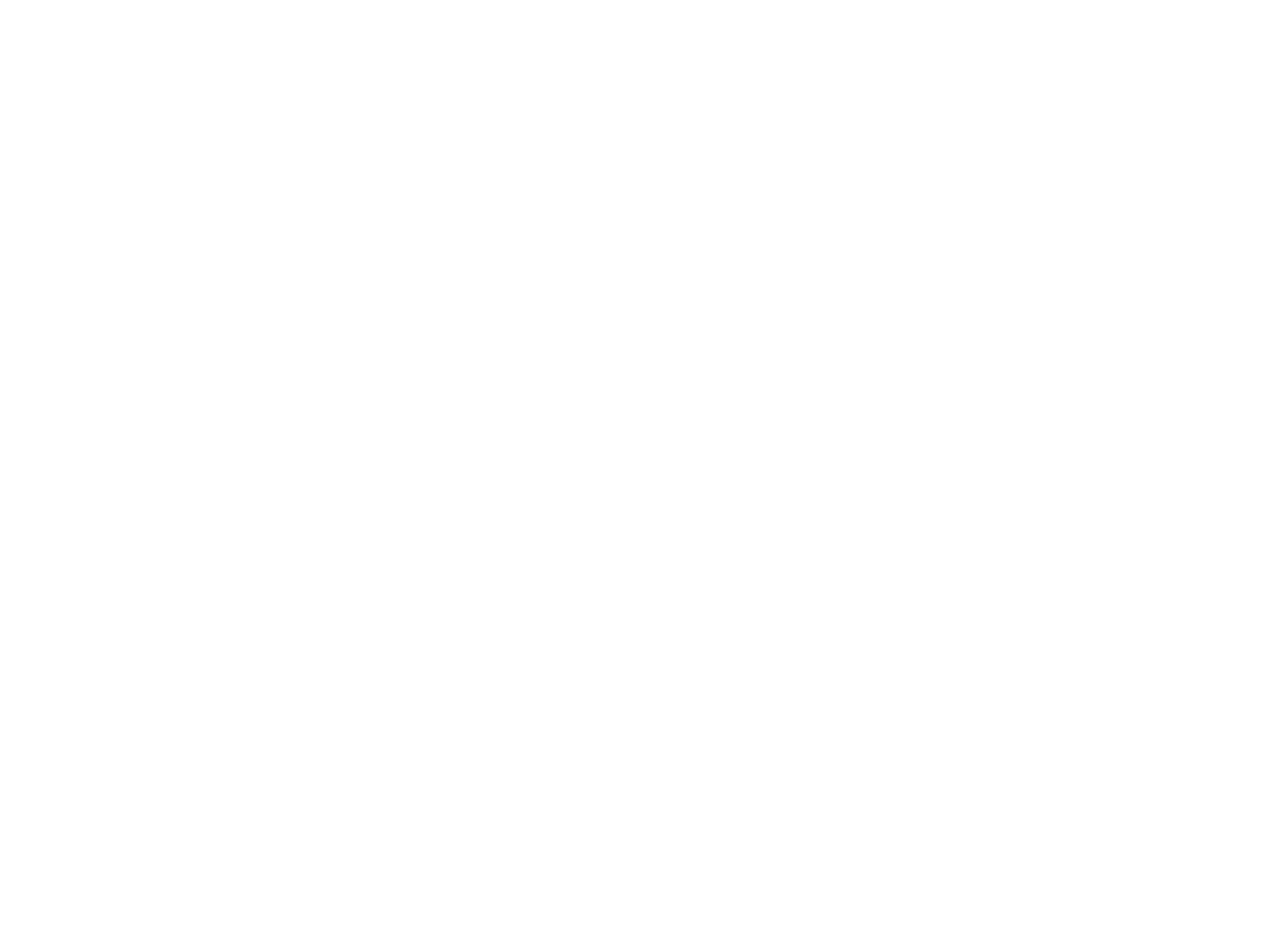 White_Holland20_logo.png