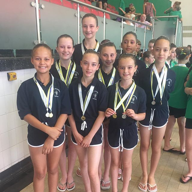 Congratulations to the 12&under Jungle book team for getting silver in invitational and gold in Warwickshire's