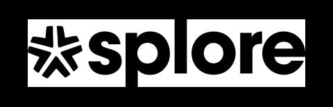 splore_horz.png