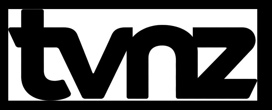 kisspng-auckland-television-new-zealand-tvnz-1-tvnz-ondema-5af9050aefd671.0700771115262691949824.png