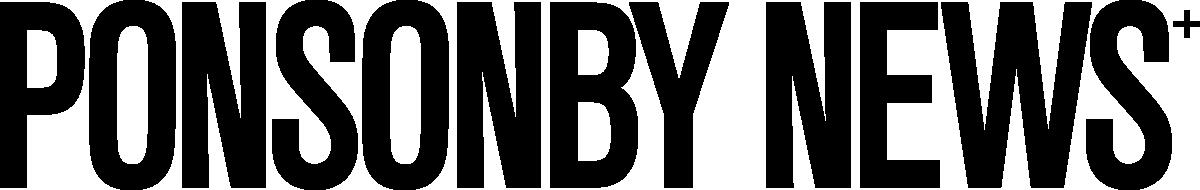 logo_pn_white.png