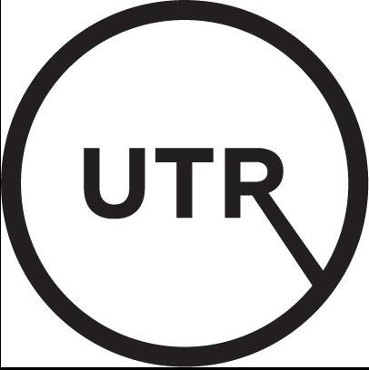 UTR_Logo_plain.png