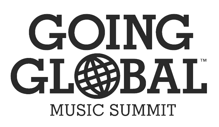 Going-Global-2014-Logo-710x414.png