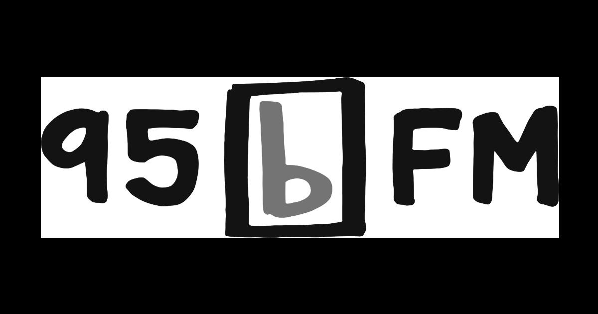 95bFM.png