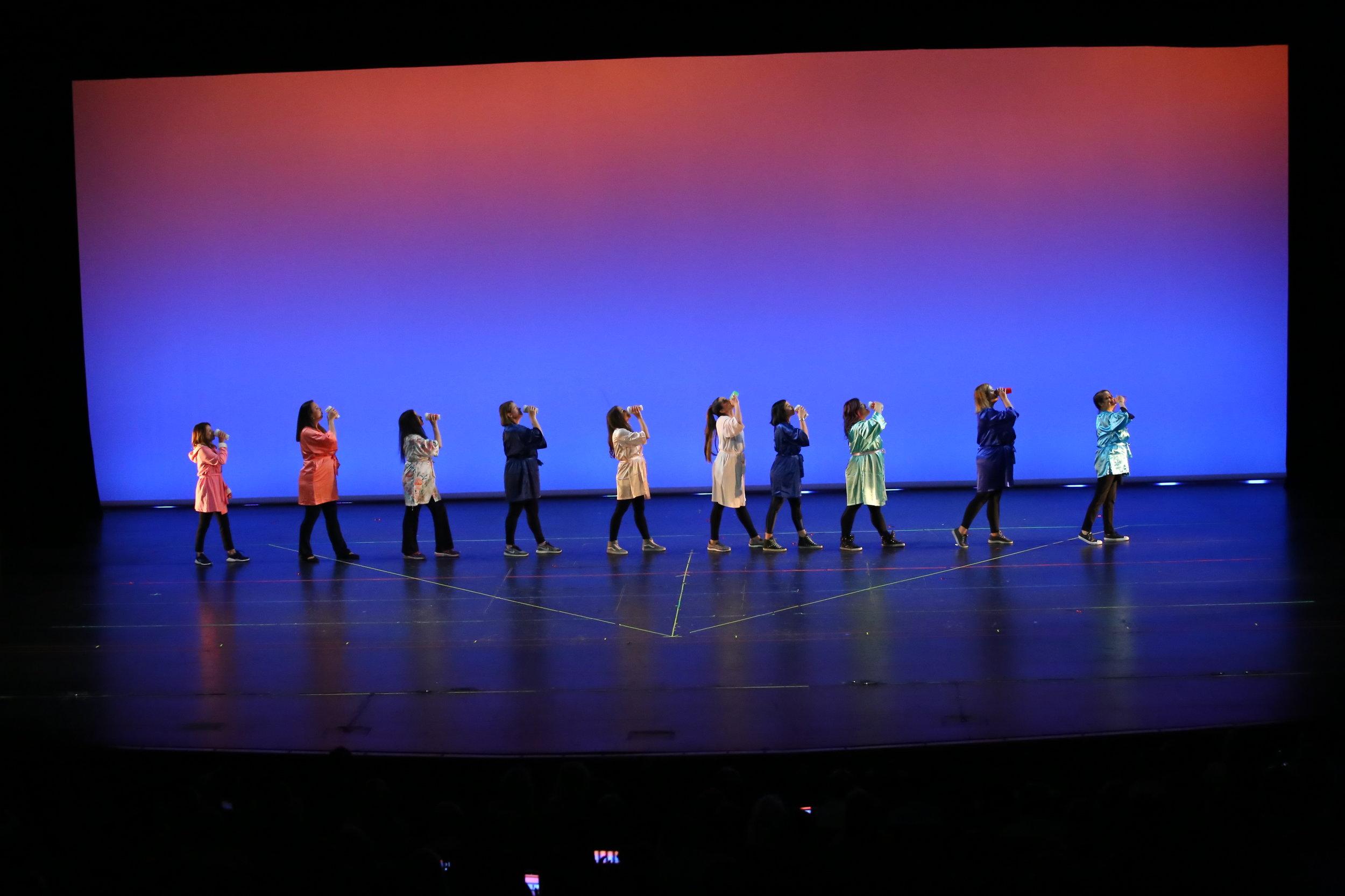 moms dance show 2019.JPG