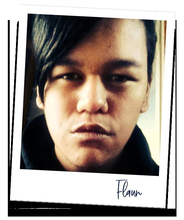 Flaun photoframe.png