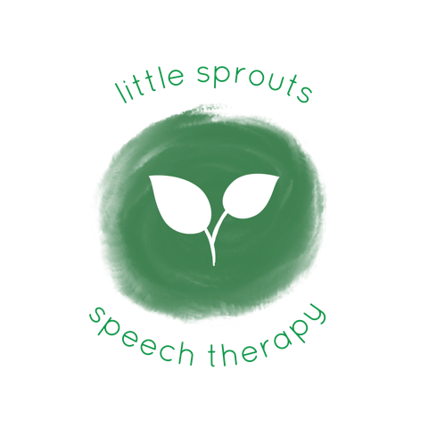 little-sprouts-solid.png