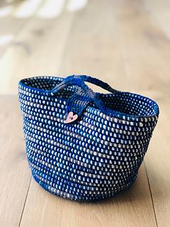 Happy Project Basket.jpg