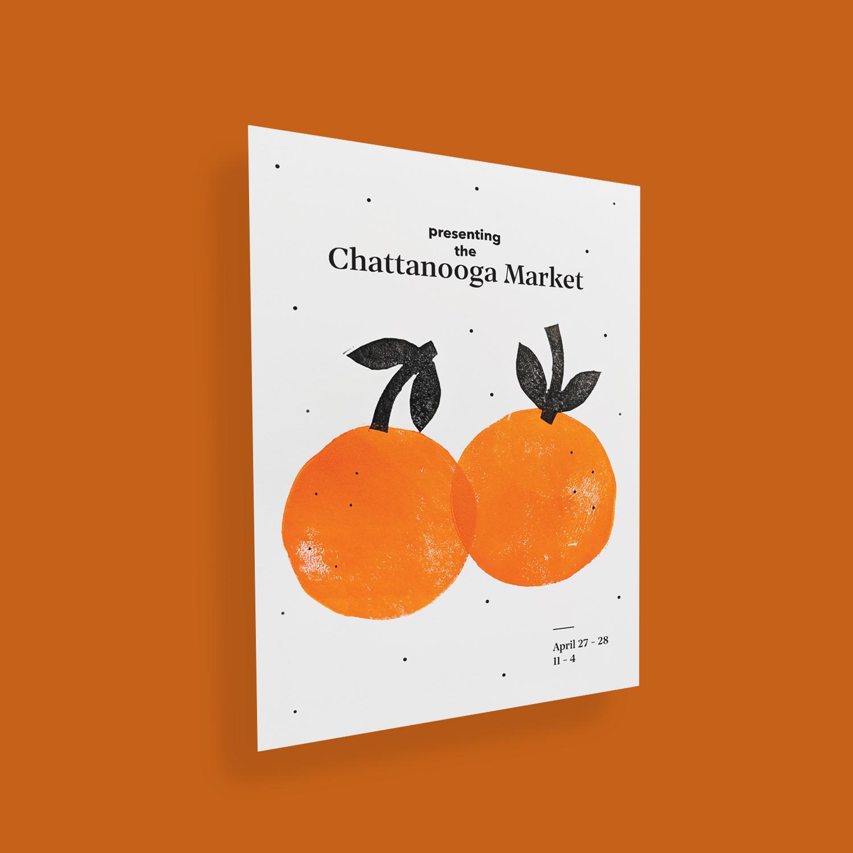 chattanooga market.jpg