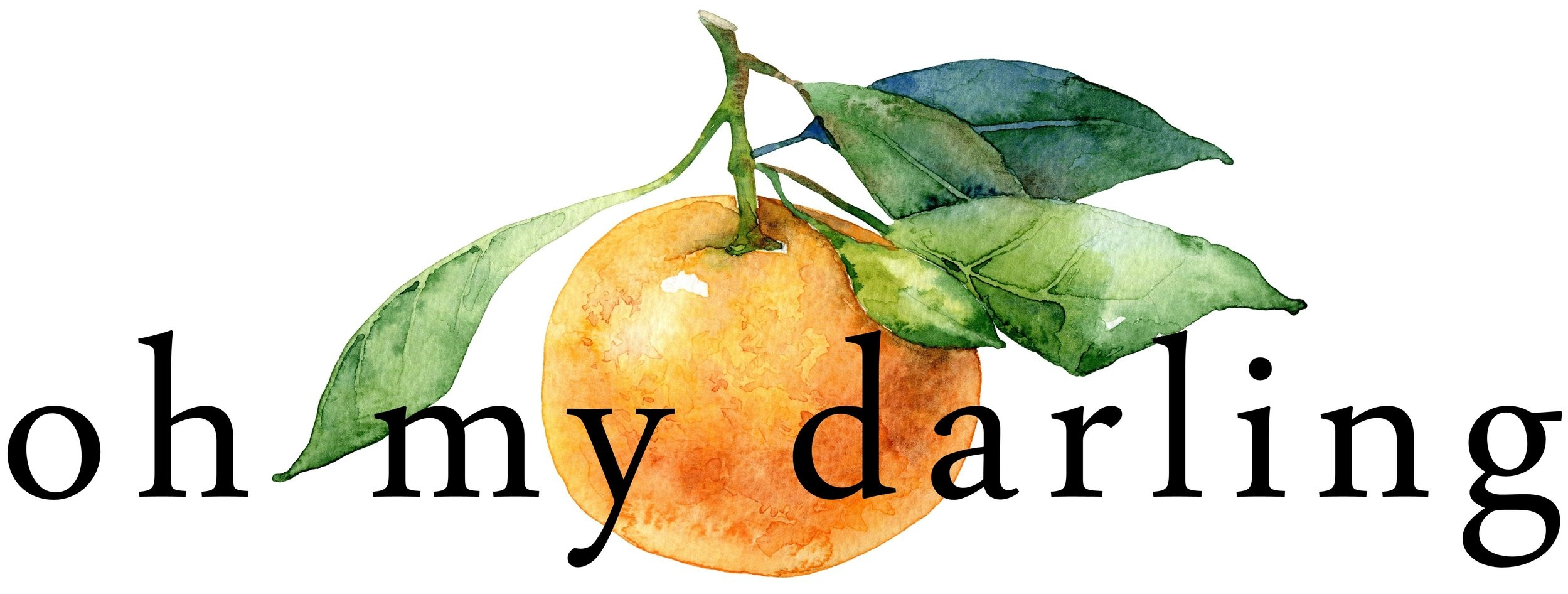OMD+Final+Logo2.jpg