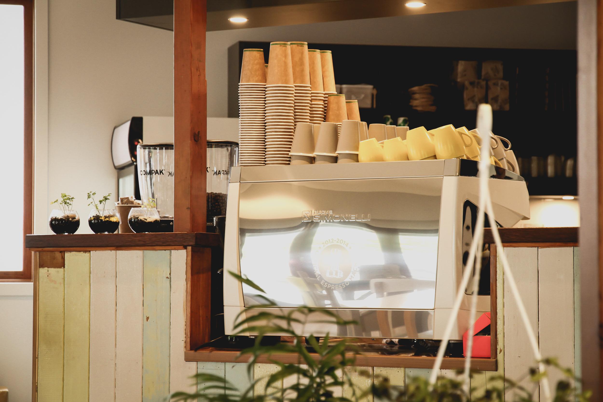 LM Cafe Images-20.jpg