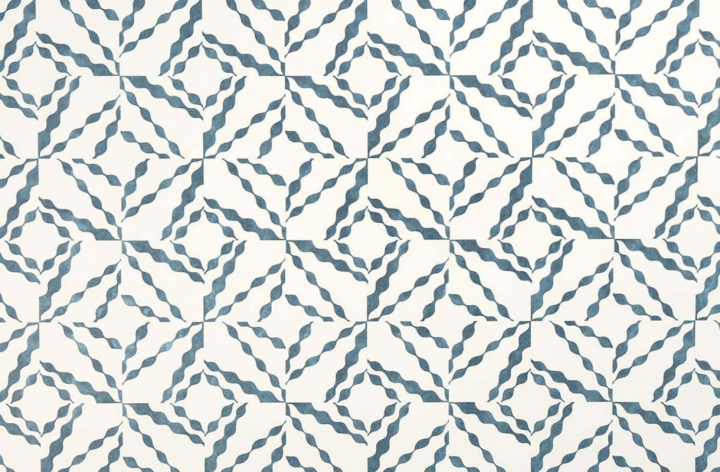 puzzlecobalt-lr.1400x0.jpg