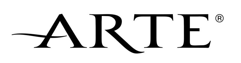 Arte Logo.jpg