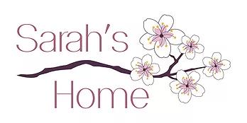 sarahs-home-logo.jpg