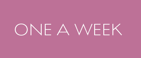 one-a-week-logo.jpg