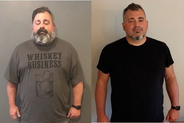 Jason - Before & After.jpg