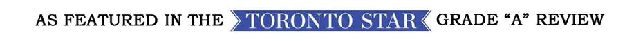 toronto star banner.png
