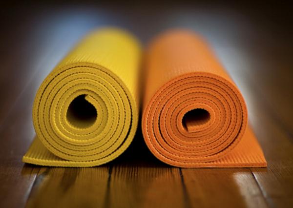yoga mats.png