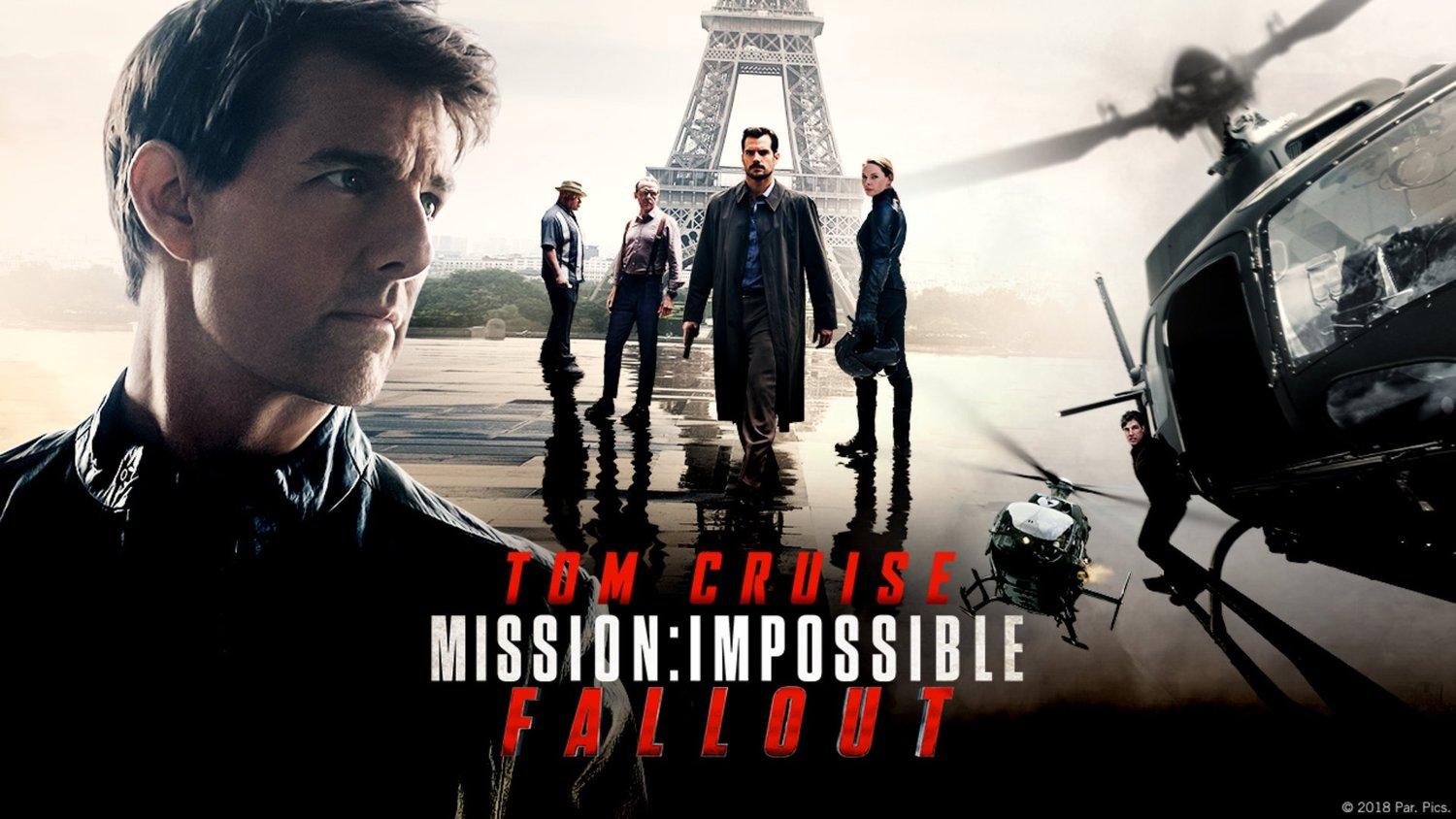 Mission+Impossible+2.jpg